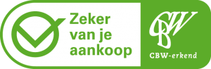 cbw_erkend
