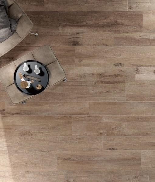 houtlook vloer