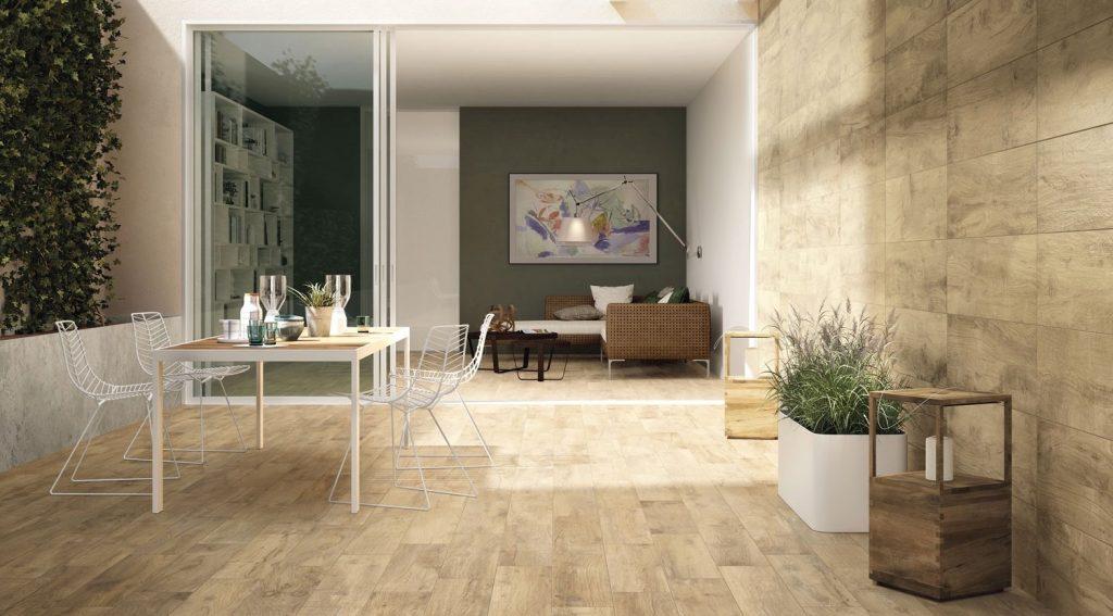 houtlook vloeren